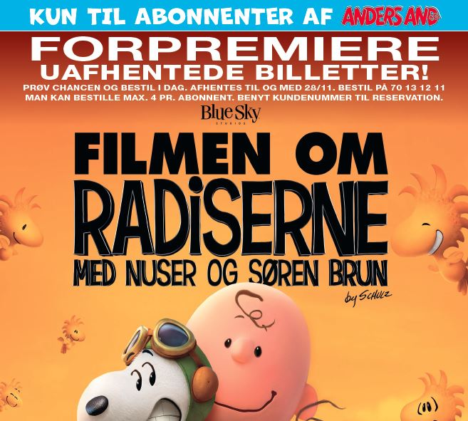 www gratis porno Nordisk Film biografer Århus