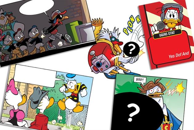 Vi har billederne - hvad har du? 23/2012